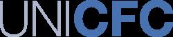 UNICFC