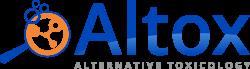 Altox Ltda