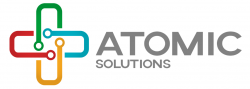 Atomic Solutions