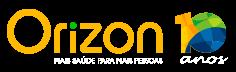 Orizon Brasil
