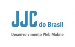 JJC do Brasil