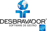Desbravador Software