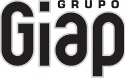 Grupo Giap