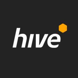 Hive Marketing Technology