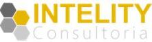 Intelity Consultoria Ltda