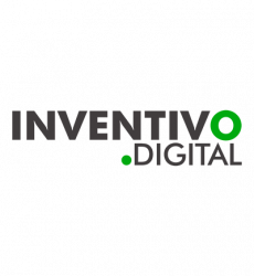 Inventivo Digital