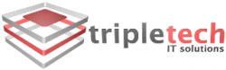 Tripletech