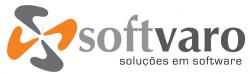 softvaro