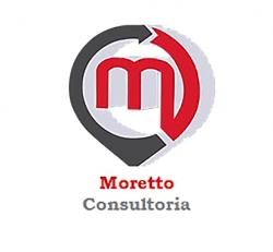Moretto Consultoria