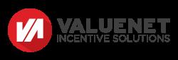 Valuenet