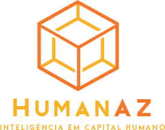 HumanAZ: Inteligência em Capital Humano