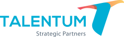 Talentum Partners