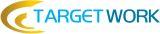 Target Work Serviços de Informática LTDA