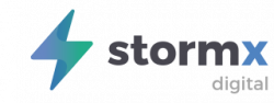 StormX