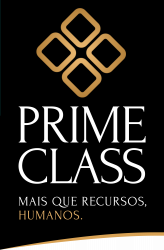 Prime Class DHO