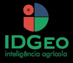 IDGeo – Inteligência em Dados Geográficos