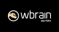 wBrain Agile People
