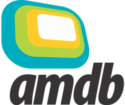 AMDB Internet