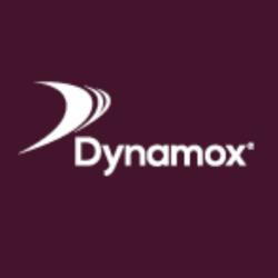 Dynamox S.A