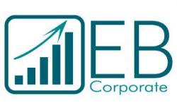 EB Corporate
