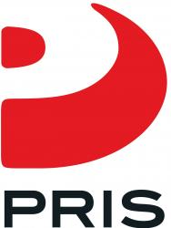 Pris Software