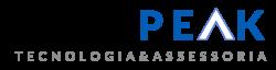 Flex Peak Tecnologia e Assessoria