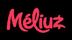 Méliuz
