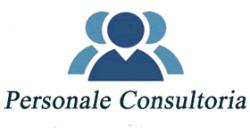Personale Consult