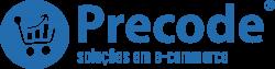 Precode Soluções em e-commerce