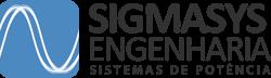 Sigmasys