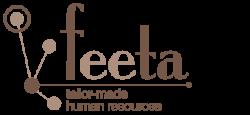 Feeta RH