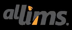 ALLIMS - Solução em Software