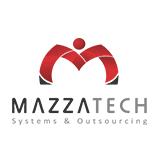 Mazzatech