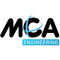 MCA Nederland