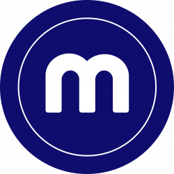 Medway Residência Médica