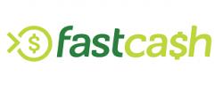 www.fastcash.com.br