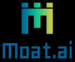 Moat Builders Brasil