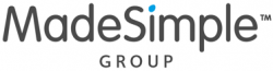 MadeSimple Group