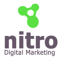 Nitro Marketing Digital