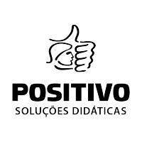 Positivo Soluções Didaticas