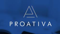 Proativa Solutions