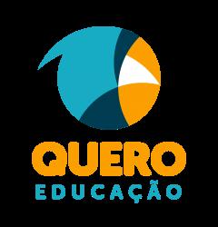 Quero Educação