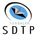Fundação SDTP