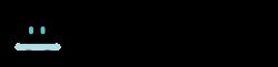 Skalena