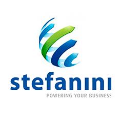 Stefanini
