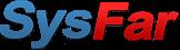 SysFar