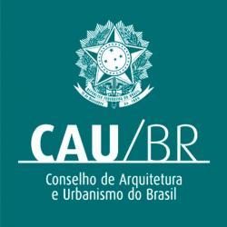 Conselho de Arquitetura e Urbanismo - CAU/BR