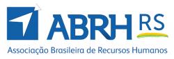 ABRH-RS