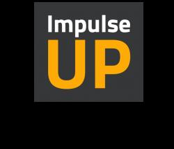 ImpulseUP