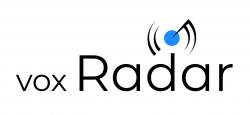 vox Radar